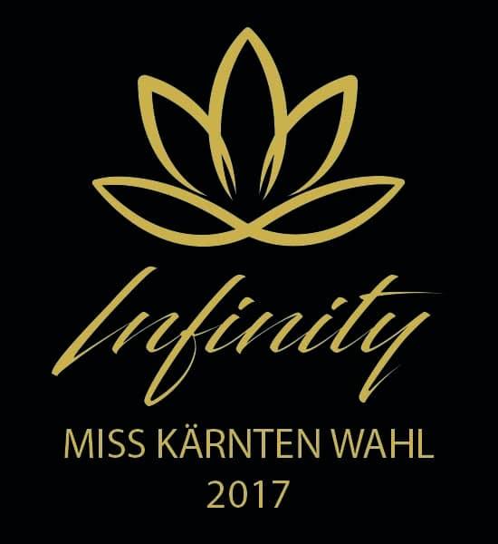 Miss Kaernten Wahl 2017